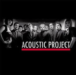 07_07_acousticproject